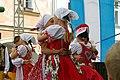 12.8.17 Domazlice Festival 060 (36159685590).jpg