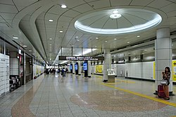 120803 Narita Airport Station Japan03s.jpg