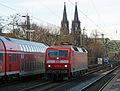 120 113-6 Köln-Deutz 2015-12-26.jpg