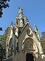120 Cementiri de Vilafranca del Penedès, capella d'Antoni Jané.jpg