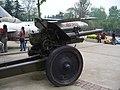 122MM榴弹炮 - panoramio.jpg