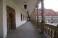 1254viki Brzeg - zamek. Foto Barbara Maliszewska.jpg
