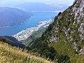 12 August 2016 - Valle di Muggio 19 30 19 327000.jpeg