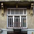 12 Kniazia Romana Street, Lviv (03).jpg