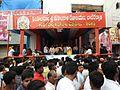 12 lal darwaza bonala pandaga Hyderabad.jpg