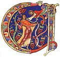 12th-century painters - Winchester Bible - WGA15739.jpg