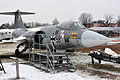 13-02-24-aeronauticum-by-RalfR-052.jpg