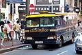13-08-09-hongkong-by-RalfR-044.jpg
