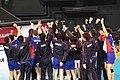 130309 Vプレミアリーグ男子有明大会 1日目 (36) - fc東京バレーボールチーム.jpg