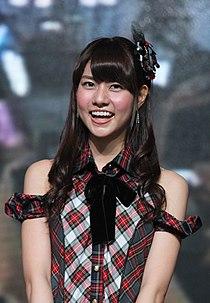 130413 AKB48 at Tokyo Auto Salon Singapore Meet & Greet 2 and Performance (3).jpg