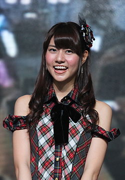 130413 AKB48 at Tokyo Auto Salon Singapore Meet & Greet 2 and Performance (3).jpg