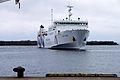 130726 Kafuka Port in Rebun Island Hokkaido Japan07s3.jpg