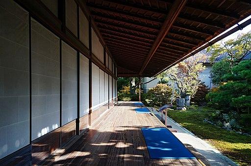 131109 Seisonkaku Kanazawa Ishikawa pref Japan06s3