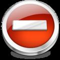 1328101980 Symbol-Restricted.png