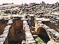 133 Umm al-Jimal cistern.jpg