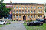 1341 Berlin.JPG