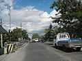 1347Malolos City, Bulacan Roads 32.jpg