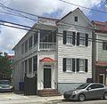 134 Spring Street, Charleston, SC.jpg
