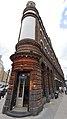 135 to 153 Commercial Street E1.jpg