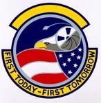 1361 Audiovisual Sq emblem.png