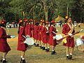 139Sripalee College.jpg