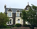 13 Matheson Road, Stornoway.jpg