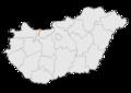 13 főút - térkép.png