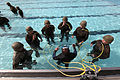 13th MEU Marines conduct water survival training DVIDS362737.jpg