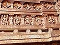 13th century Ramappa temple, Rudresvara, Palampet Telangana India - 40.jpg