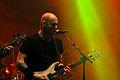 14-04-19 DevilDriver Jeff Kendrick 05.jpg