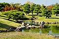 141115 Ako Castle Ako Hyogo pref Japan23n.jpg