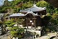 141225 Myokenji Ako Hyogo pref Japan04o.JPG