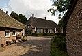 14142 Boerderij van het Langstraatse dwarsdeeltype.jpg