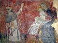 142 Santa Maria de Lluçà, l'Adoració.jpg