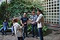 14 WikiSampa August 2012 - 32.JPG