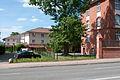 15-06-07-Weltkulturerbe-Schwerin-RalfR-n3s 7633.jpg