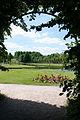 15-06-07-Weltkulturerbe-Schwerin-RalfR-n3s 7656.jpg