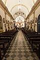 15-07-14-Campeche-Kathedrale-RalfR-WMA 0757.jpg