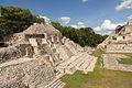 15-07-14-Edzna-Campeche-Mexico-RalfR-WMA 0710.jpg