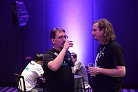15-07-16-Викимания Мексика до конференции вечернем мероприятии-RalfR-WMA 1204.jpg