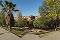 15-10-28-Cerdanyola del Vallès-WMA 2993.jpg