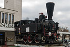15-11-25-Železniška postaja Maribor-RalfR-WMA 4141.jpg