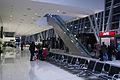 15-12-09-Flughafen-Bratislava-RalfR-N3S 2495.jpg