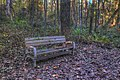 15-30-011, bench - panoramio.jpg