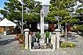 150124 Rokudo-Chinnoji Kyoto Japan03n.jpg