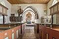 150617 St. Pauli (Bobbin) Innenansicht Altar.jpg