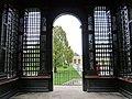 150913 Italian Pavilion Park Branicki in Białystok - 03.jpg