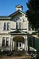 151010 Hokkaido University Japan03n.jpg