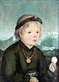 1516 Thennsches Kinderbildnis 02 anagoria.JPG