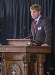 15175-event-Bill Martin Jr Symposium-3675 (17344465429).jpg